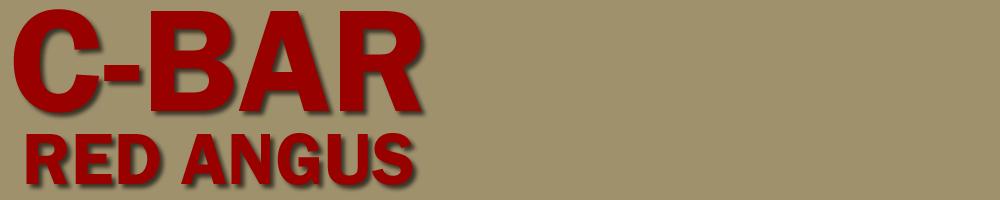 Cbar header