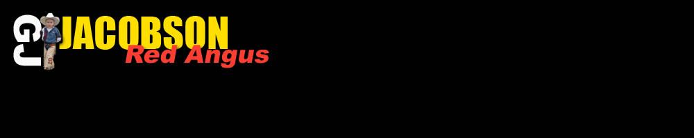 Jacobsenredangus logo