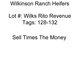 Revenue ed76411215d701adf1917986ddcb4cab