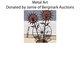 Metal art 2 741f6e577e1b72dfee6087d09de50ba6