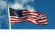 Flag 717f510736fc8c14457608117993a868