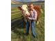 Goat 12%281%29 ad3e744cc3a51a86d501f774ae4d9d98