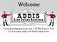 Addis welcome catalog ct 1411565815 4b7895dc9a0ab6487d827cec7358c110