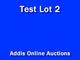 Test2 1366774867 68548cefd8824c37dec534850a3d5255