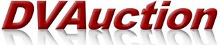 Dva logo2