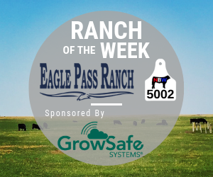 Eagle%20pass%20ranch%20spotlight%20banner%20300x250 6207629e7c7eec26d1aadafee3789b2d