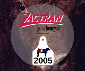 Zactran%20spotlight%20banner%20300x250 10a82c984654aa3b4e4ab5146c0f8ded