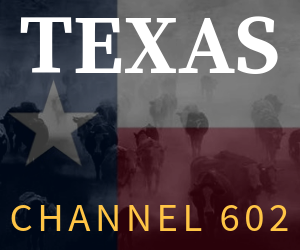 Texas%20channel%20banners%20300x250 3f466a278ccbc55aa2505bb121e170d4