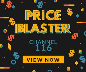 Price%20blaster%20channel%20banners%20300x250 51b77d2f817e0e1c99b7156599a94a98