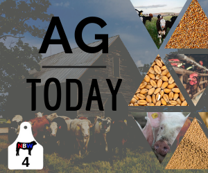 Ag%20today%20channel%20banners%20300x250 8fab2b7d984f35577bd5ca969dd1e7eb