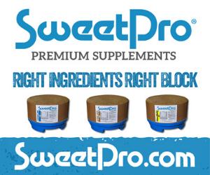 Sweetpro%20ros%20300x250 8d529c2bcb544a70057987eb6010c321
