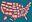 States thumbnail