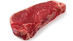 Livestock Slaughter thumbnail