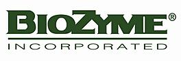 BioZyme Incorporated banner