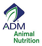 ADM Animal Nutrition thumbnail