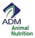ADM Animal Nutrition thumbnail