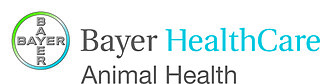 Bayer Animal Health banner