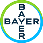 Bayer Animal Health thumbnail