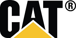 Caterpillar, Inc. thumbnail