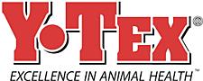 Y-Tex Corporation banner