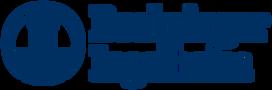 Boehringer Ingelheim Animal Health  banner