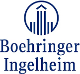 Boehringer Ingelheim Animal Health  thumbnail