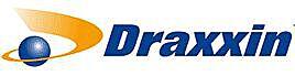 Draxxin banner
