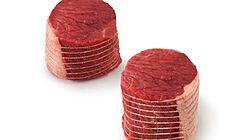 Beef Balance Sheets thumbnail