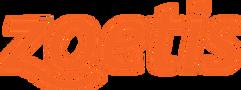 Zoetis banner