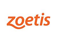 Zoetis thumbnail