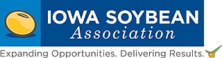 Iowa Soybean Association banner