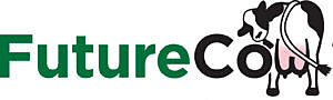 FutureCow banner
