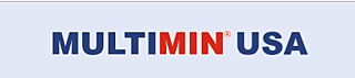 MULTIMIN banner