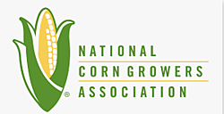 National Corn Growers Association thumbnail