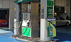 Ethanol thumbnail