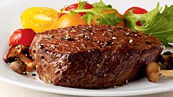 Retail Beef Prices thumbnail