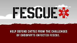 Fescue EMT thumbnail