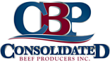 Consolidated Beef Producers banner
