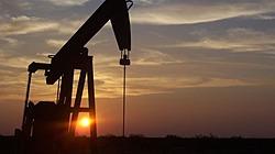 Short Term Energy Outlook thumbnail