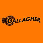 Gallagher thumbnail