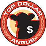 Top Dollar Angus thumbnail