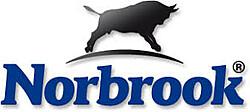 Norbrook thumbnail