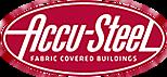 Accu-Steel banner