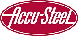 Accu-Steel thumbnail