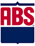 ABS Global banner