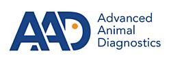 Advanced Animal Diagnostics  thumbnail