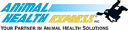 Animal Health Express thumbnail