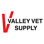 Valley Vet Supply  thumbnail