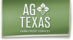 AG Texas Farm Credit Services  thumbnail