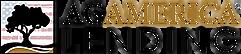 AgAmerica Lending banner